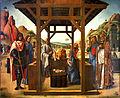 Lazzaro Bastiani - Natività tra i santi Giacomo ed Eustachio, Nicolò e Marco.jpg