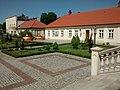 Leżajsk Browar.jpg