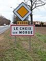 Le Cheix-sur-Morge-FR-63-panneau-01.jpg