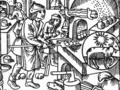Le Grant Kalendrier 1541 - December.png