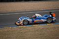 Le Mans 2011 Team Oreca Matmut 48.jpg