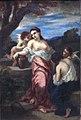 Le Puit Nympes et Amour-Narcisse Diaz de la Pena-IMG 8344.JPG