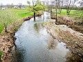 Le Rahin, en amont du pont de Roye.jpg