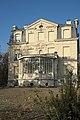 Le Vésinet Villa 973.jpg