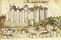 Le chateau de claypier P445 corrigé.jpg