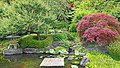 Le jardin du temple Hase-dera (Kamakura, Japon) (28984683288).jpg
