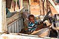 Learner Driver, Demeka, Ethiopia (15154189007).jpg