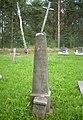 Lebiedziew cmentarz12-090829.jpg