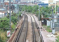Leeds Marsh Lane railway station (site) (geograph 3578304).jpg