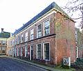 Leeuwarden, Doelestraat 3 RM24124.jpg