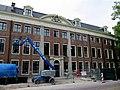 Leeuwarden Tweebaksmarkt 52 Provinsjehûs.jpg
