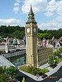 Legoland - panoramio (43).jpg