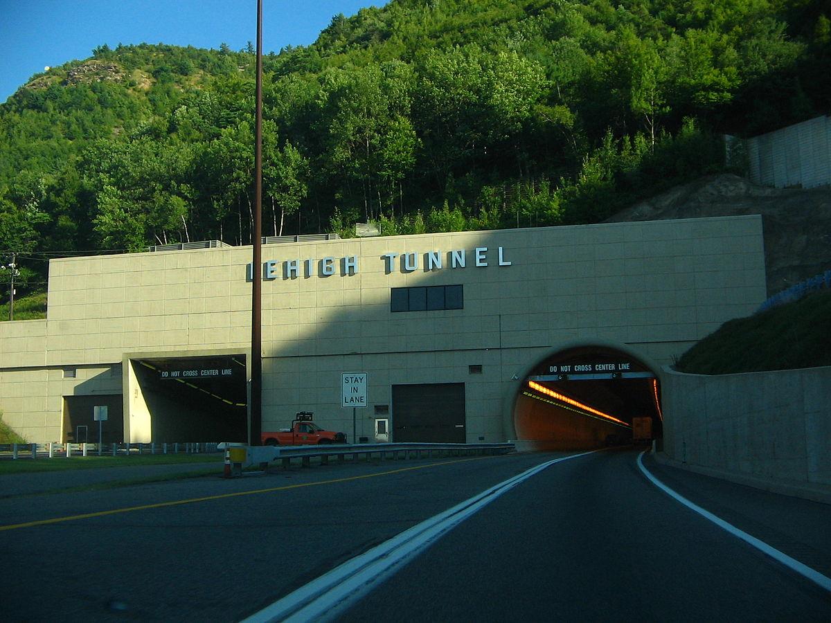 lehighton drivers license photo center hours