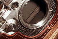 Leica IIIf M39 mount mg 3793.jpg