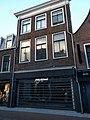 Leiden - Haarlemmerstraat 82.jpg