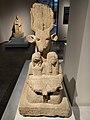 Leiden - Rijksmuseum van Oudheden - Egyptian antiquities - 50.jpg