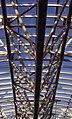 Leiden station 1996 2.jpg
