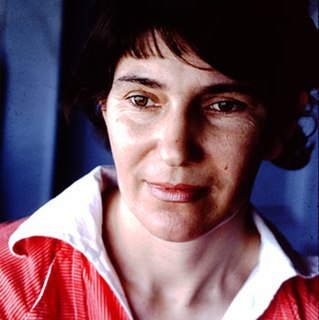 Leila Locke