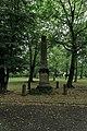 Leipzig - Täubchenweg - Alter Johannisfriedhof 72 ies.jpg