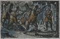 Leiris - L'histoire des États-Unis racontée aux enfans, 1835 - illust 03.png
