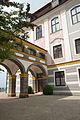 Leitheim Schloss 3108.JPG