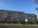 Leninsky 41-66 - IMG 3224 (44984234544).jpg