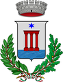 Lenno-Stemma.png
