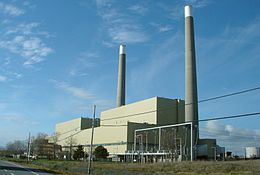 Lennox power stn.JPG