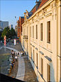 Lentrée du musée juif (Berlin) (6319155807).jpg