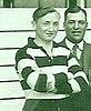 Leo Hicks 1943.jpg