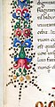 Leonardo bruni, epistole, firenze, 1425-1500 ca. (bml, pluteo52.6) 08.jpg
