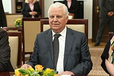 Leonid Kravchuk Senate of Poland.JPG