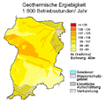Leopoldshöhe geothermische Karte.png