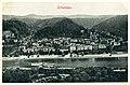 Leporello Sächsisch-Böhmische Schweiz Löffler Bild 19 Schandau Photo.jpg