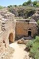 Leptis Magna (94) (8289918882).jpg