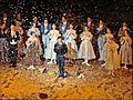 Les adieux de Manuel Legris à l'Opéra Garnier 2.jpg