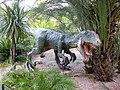 Les dinosaures du jardin botanique - panoramio (1).jpg