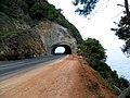 Les gorges de Beni Haoua - panoramio.jpg