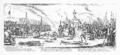Les misères et les malheurs de la guerre - 13 - Le bûcher.png