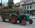 Lesko tractor DSC02990.JPG