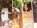Letrina Abonera en Construcción.jpg