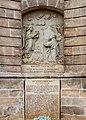 Lettenreuth Kirche Kriegerdenkmal-20190505-RM-173545.jpg