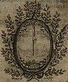 Lettere (Andreini) (page 2 crop).jpg