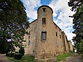 Leuc (Aude), château (105).jpg