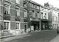 Leuven Tiensestraat 75-77 - 197667 - onroerenderfgoed.jpg
