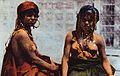 Levy & Fils - 6577 - Femmes arabes.jpg