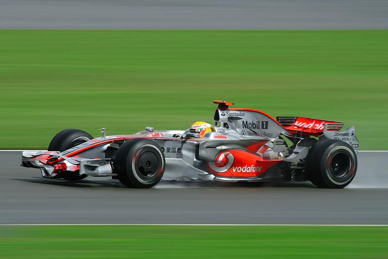 Lewis Hamilton 2008 Britain 6.jpg