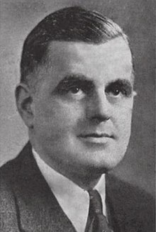 Lewis O. Barrows (Maine Governor).jpg