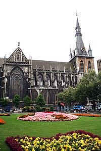 Liège JPG00a.jpg