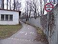 Libeňský ostrov, cyklostezka.jpg
